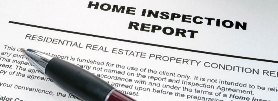 home inspections gold coast