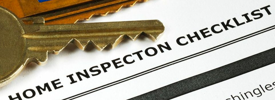 home-inspections-brisbane