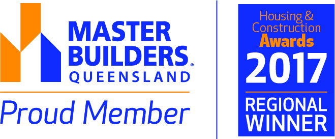 Master Building Consultants